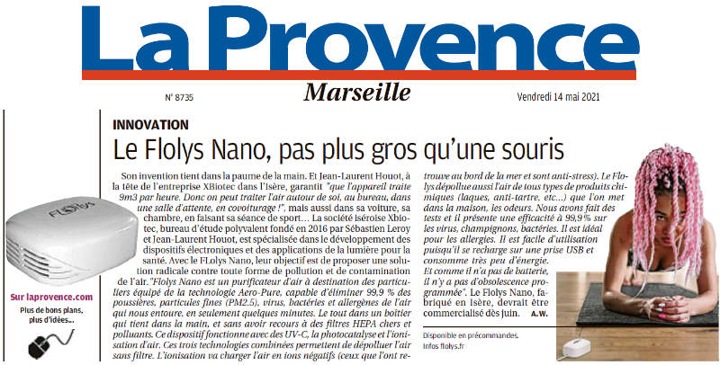 article_la_provence_2