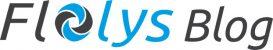 logo flolys blog