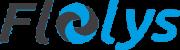 logo flolys